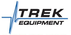 Trek Equipment Corporation Logo